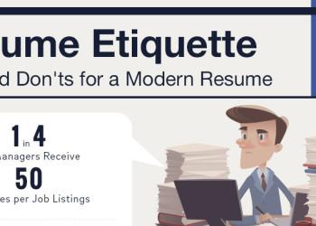 Resume-Etiquette-2