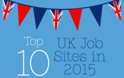 Top-10-UK-Job-Boards-2015-Infographic