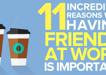 infographic-friends-at-work