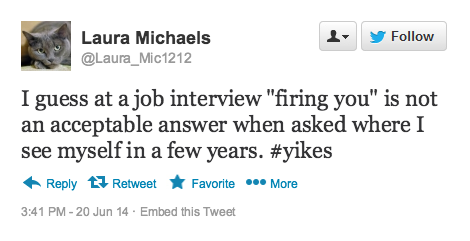 interviewfail
