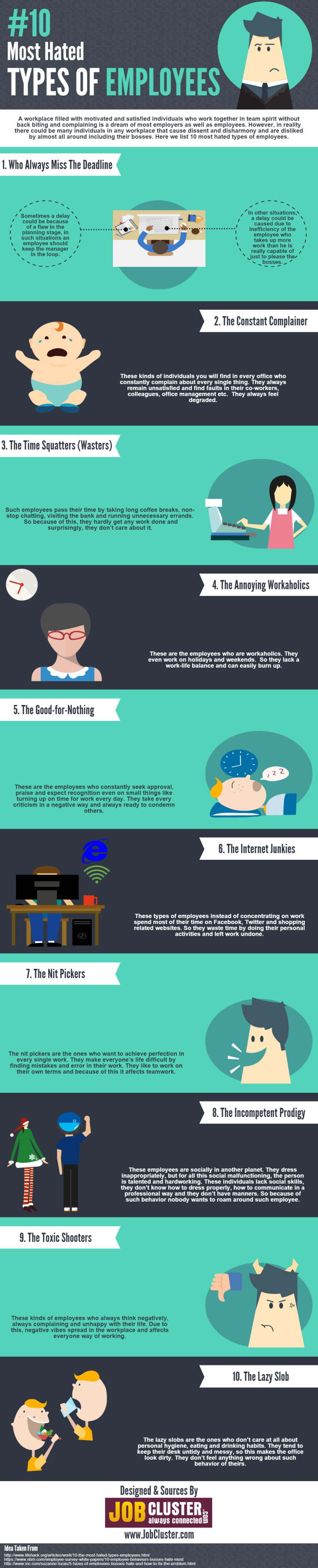 10-most-hated-types-of-employee