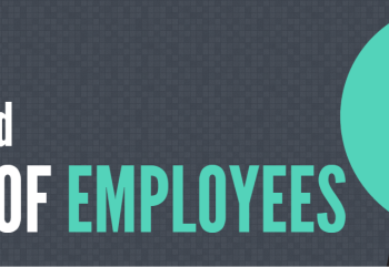 10-most-hated-types-of-employee-700x3445