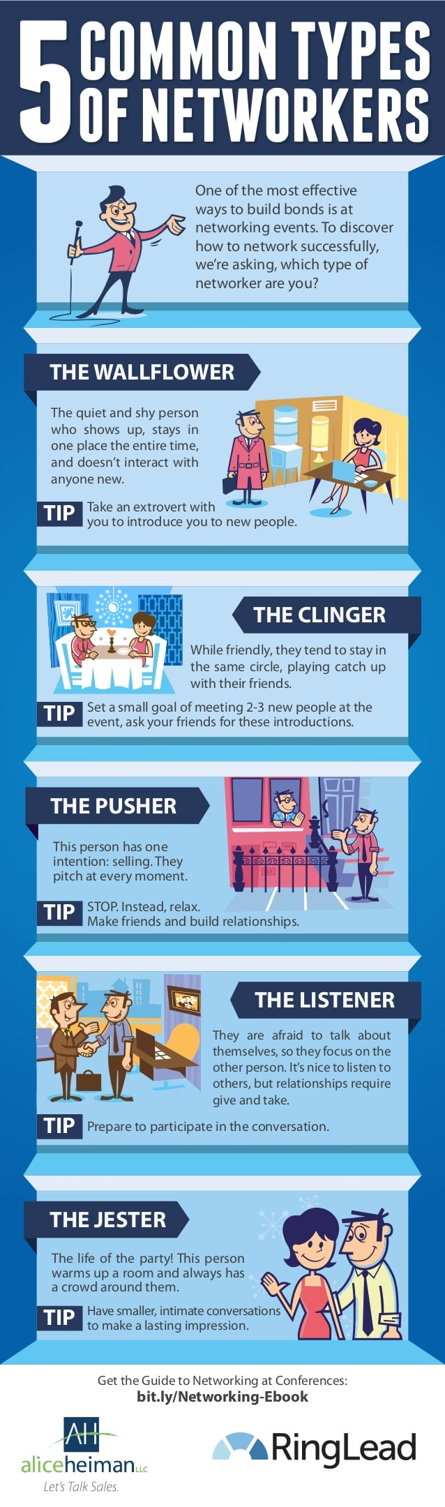 5-common-types-of-networkers-1-638 (1)