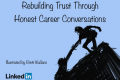 career-conversations