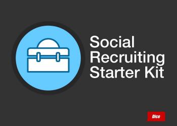social-recruiting-kit