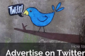how-advertise-twitter