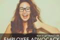 start-employee-advocacy