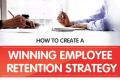 win-employees-strategy
