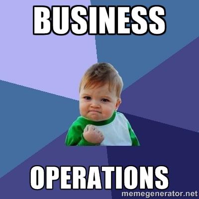 businessoperations