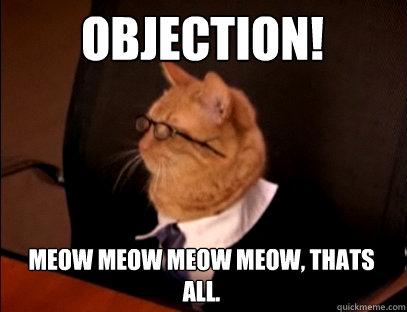 cat-lawyer