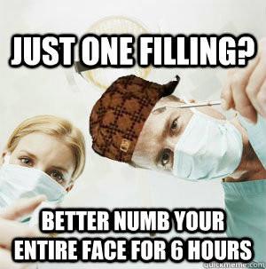 dentist-meme-4