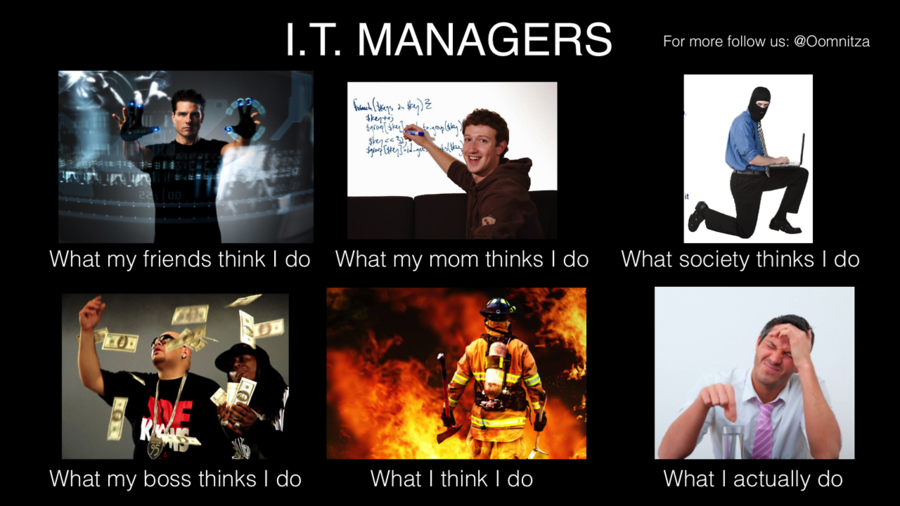 itmanager