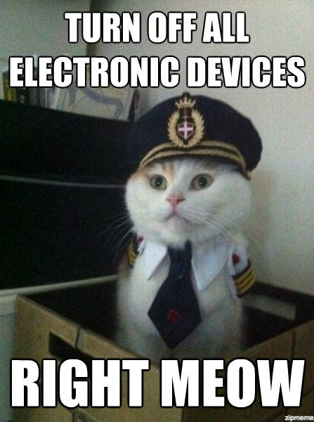 captain-kitteh-turn-off-all-electronic-devices-right-meow