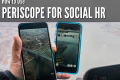 periscope-social-hr