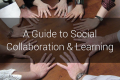 social-learning-collaboration