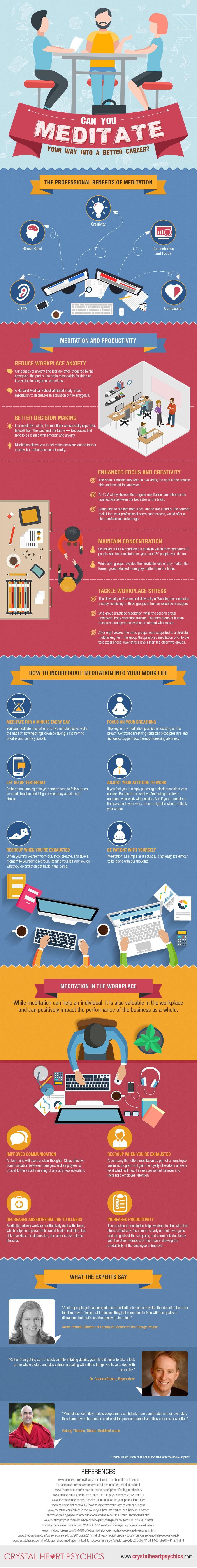 Meditation-Career-Success-Infographic (1)