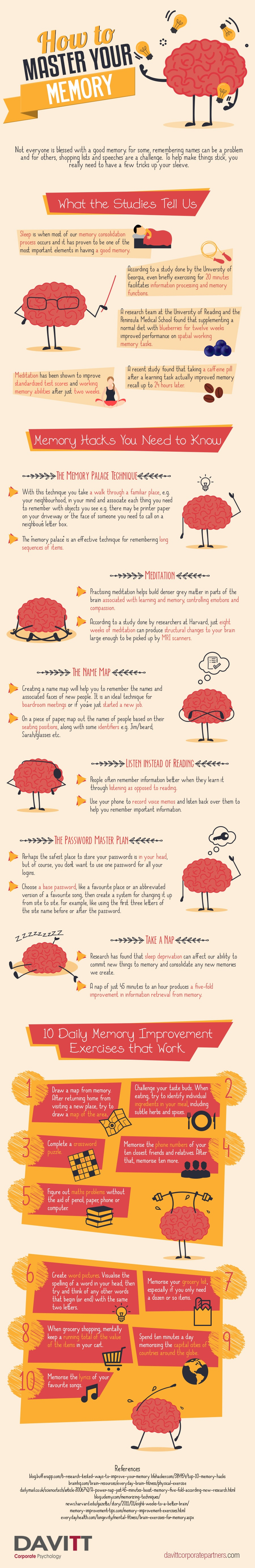 How-to-Master-Your-Memory-Infographic