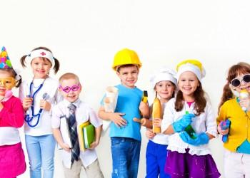 child-jobs