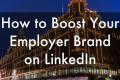 employer-brand-linkedin
