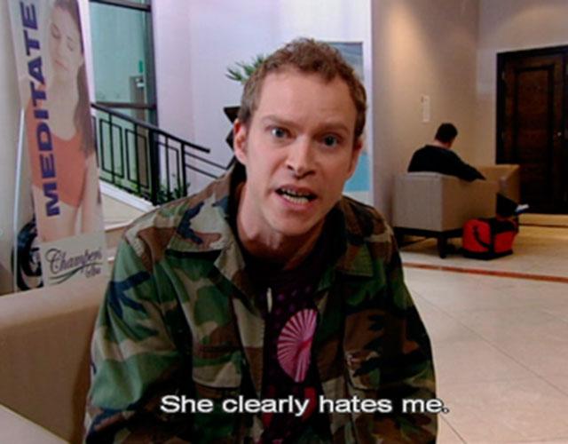 53d53c73ab37a_-_clearly-hates-me-de