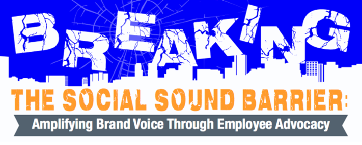 social-sound-barrier