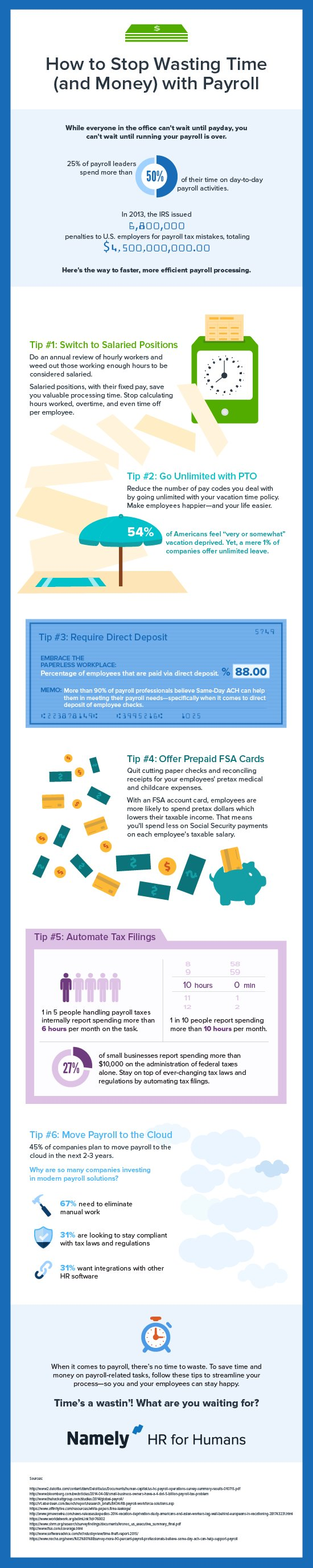 Namely_Payroll_Infographic_550px