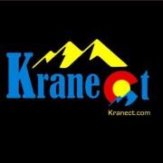 kranect