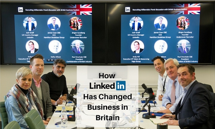 How-LinkedIn-Has-Changed-How-Britain-Does-Business