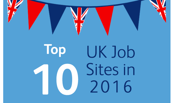 top job sites