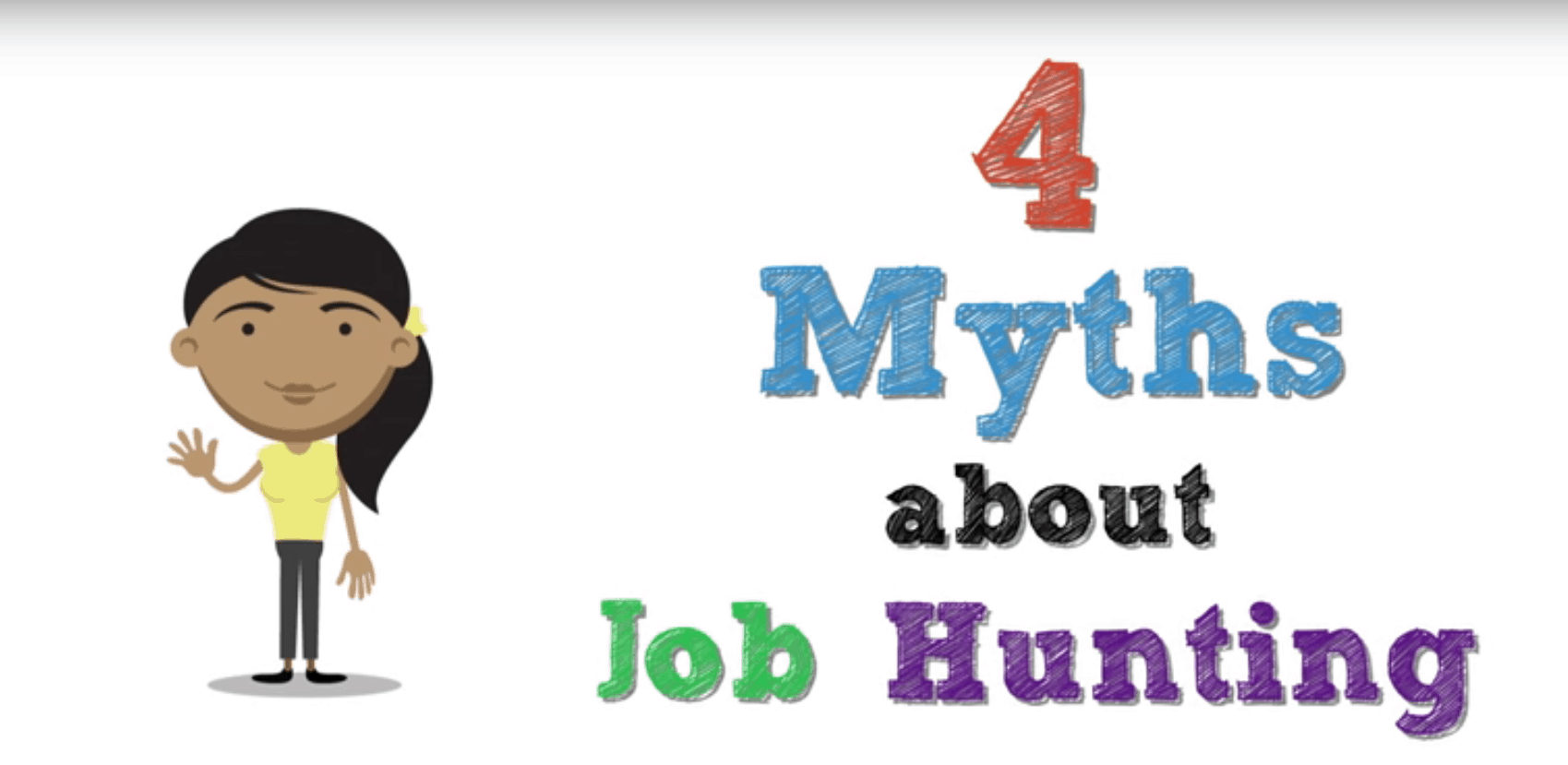 job-hunt-myths