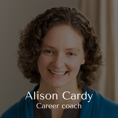 alison-cardy