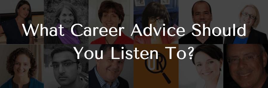 career-advice-listen-to
