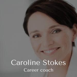 caroline-stokes
