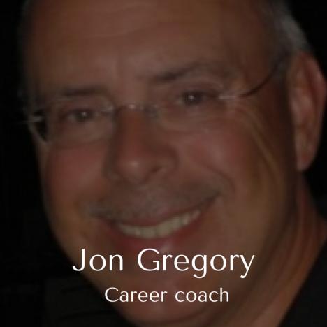 jon-gregory