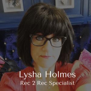 lysha-holmes