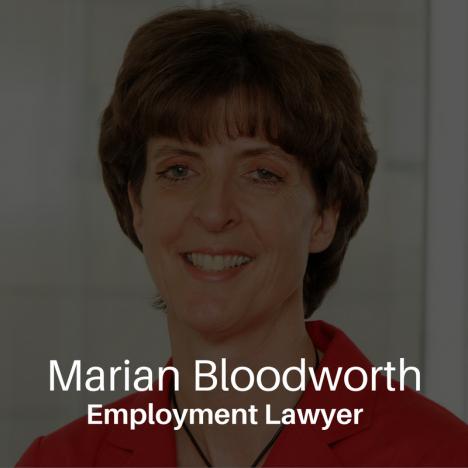 marian-bloodworthemployment-lawyer