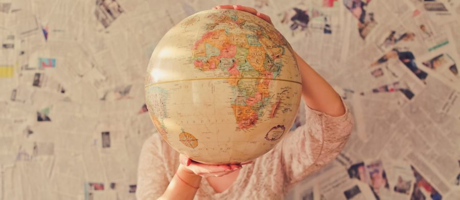 5 Global Stats Shaping Recruiting Trends