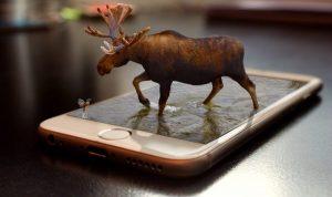 visualising-iphone
