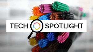 Textio-spotlight
