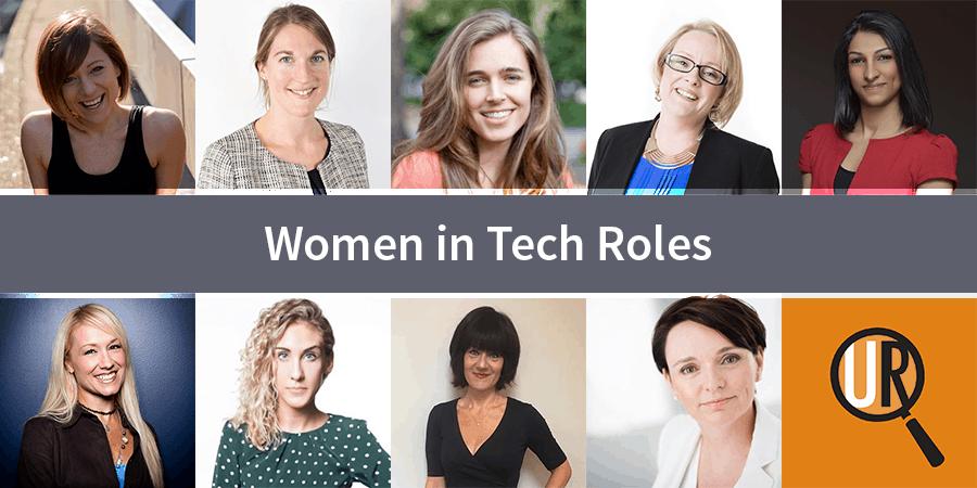 Image result for Women Roles banner