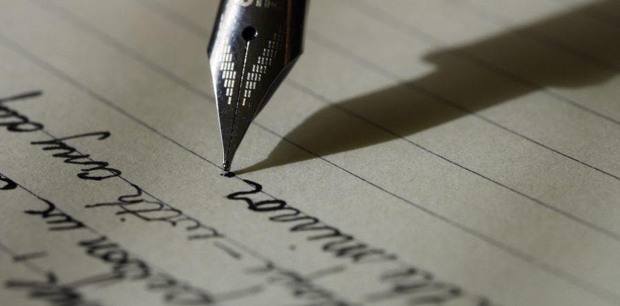 job-writing