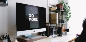 do-more-computer