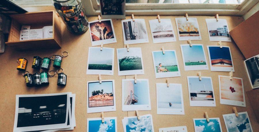 creative-wall