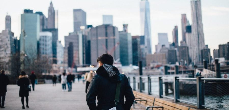 man-city