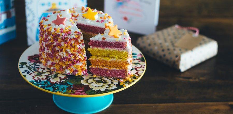 cake-benefits
