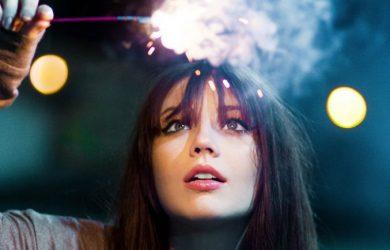 girl-sparks