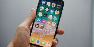apps-phone