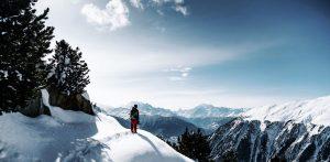 swiss-skier