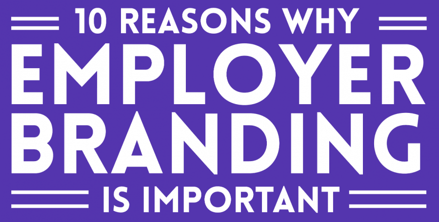 employer-branding-link-humans