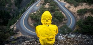 yellow-man